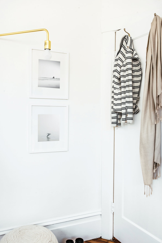 nicole-bedroom-makeover-1 copy.jpg