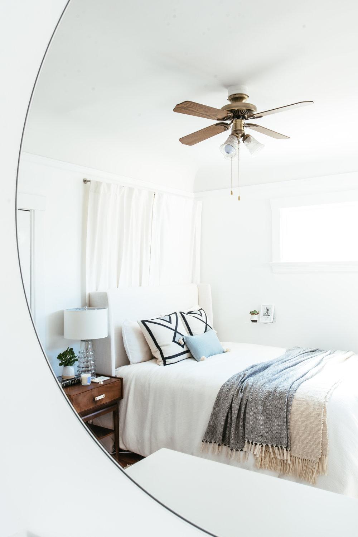 nicole-bedroom-makeover-10.jpg