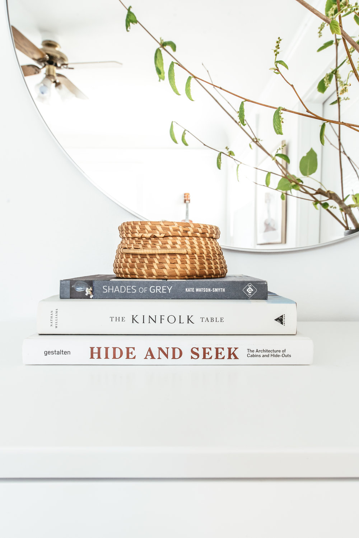 nicole-bedroom-makeover-12.jpg
