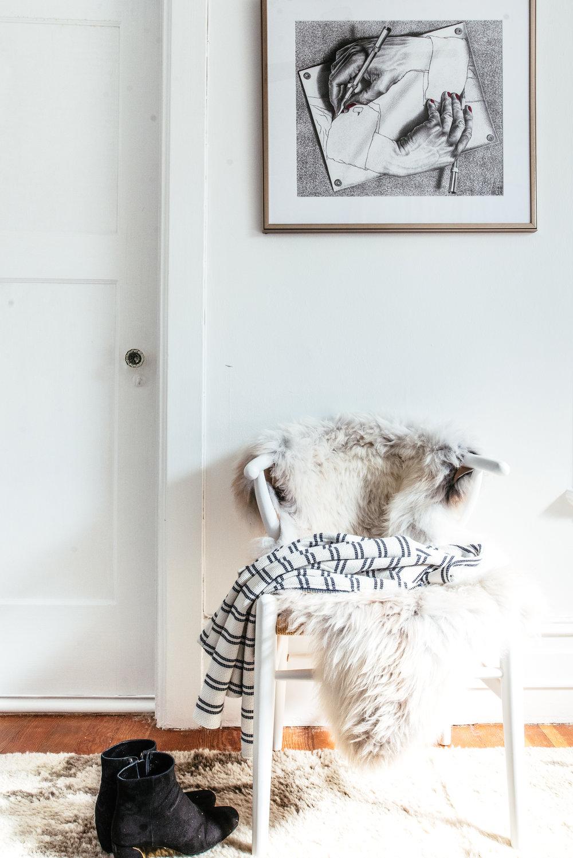 nicole-bedroom-makeover-23.jpg