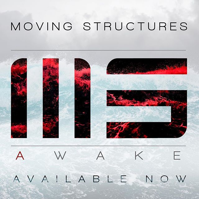 Available Now on iTunes- AWAKE is a concept album which begins with a burial at sea and ends with an ascension into a higher being. The album tells the story through the perspective of the one being buried, and the listener is musically guided through the emotions and memories of the subject as you descend to the bottom of the deepest part of the ocean. @metalsucksofficial @metal_injection @metalbladerecords @metalassault @decibelmagazine @postrockdiscovery @postrock_aficionado @nwpostrockcollective @swprcollective  @cvltnation @thelambgoat @movingstructures @aaronharris23  @finnvoxstudios  @thekatvond  @thinnercolder  @artofkevinlewis  @eroomasemaj  @heavyblogisheavy  #BurialAtSea #PostRock #Instrumental #RecordRelease