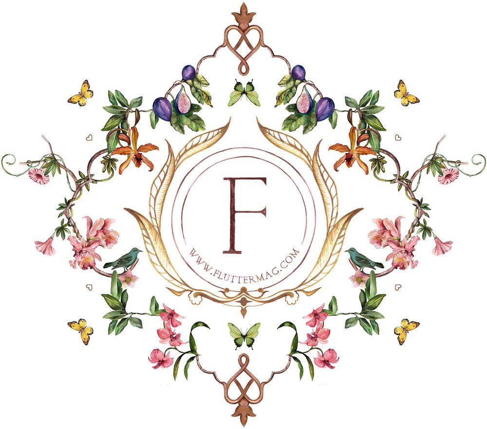 Flutter-Crest-Cropped.jpg