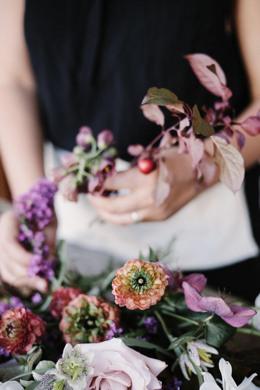Amy-nicole-floral-lara-lam-12.jpg