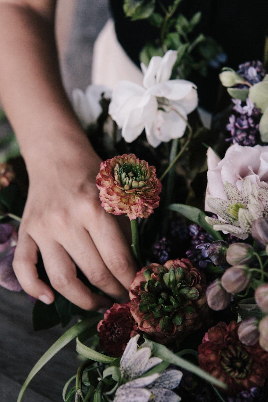 Amy-nicole-floral-lara-lam-1.jpg