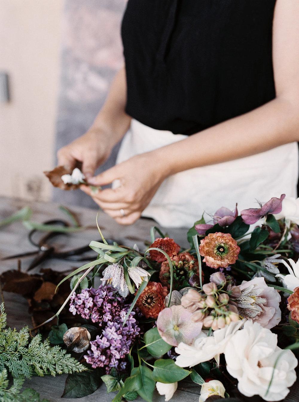 Amy-nicole-floral-lara-lam-38.jpg