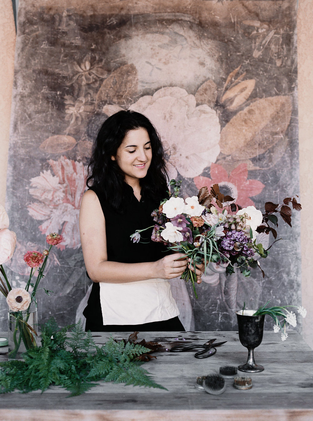 Amy-nicole-floral-lara-lam-41.jpg