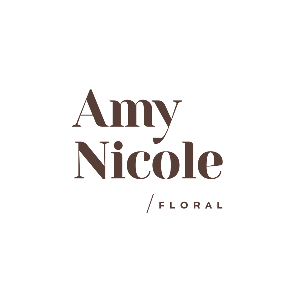 AMY NICOLE FLORAL