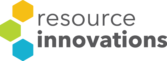 Resource Innovations