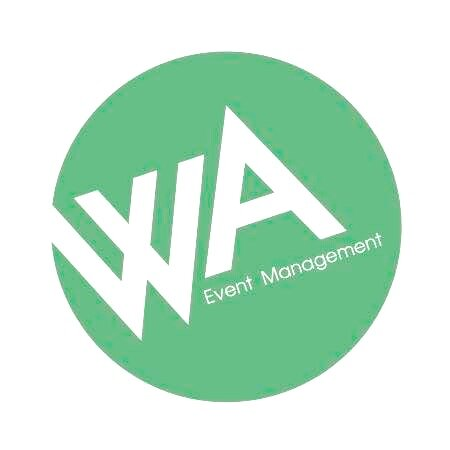 WA Event Management