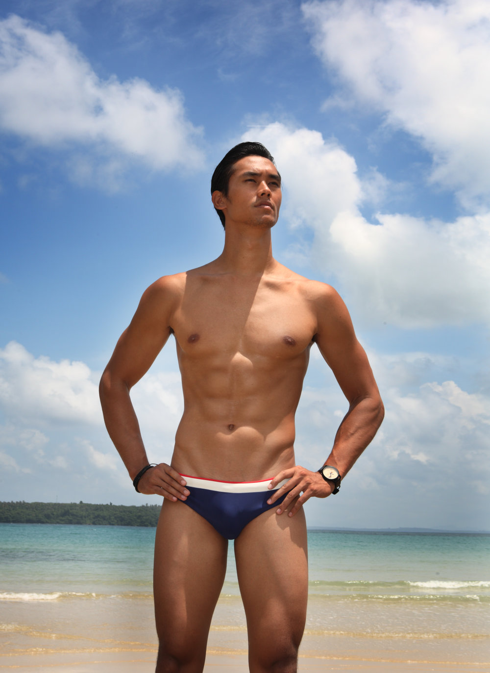 swimwear : Sey