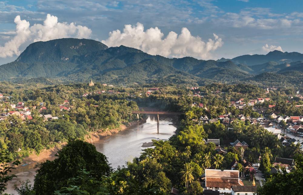 Luang-Prababang---drone-view---Copy.png