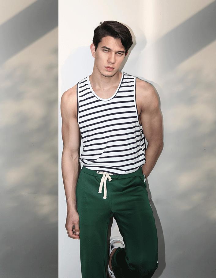 clothes : CV_homme