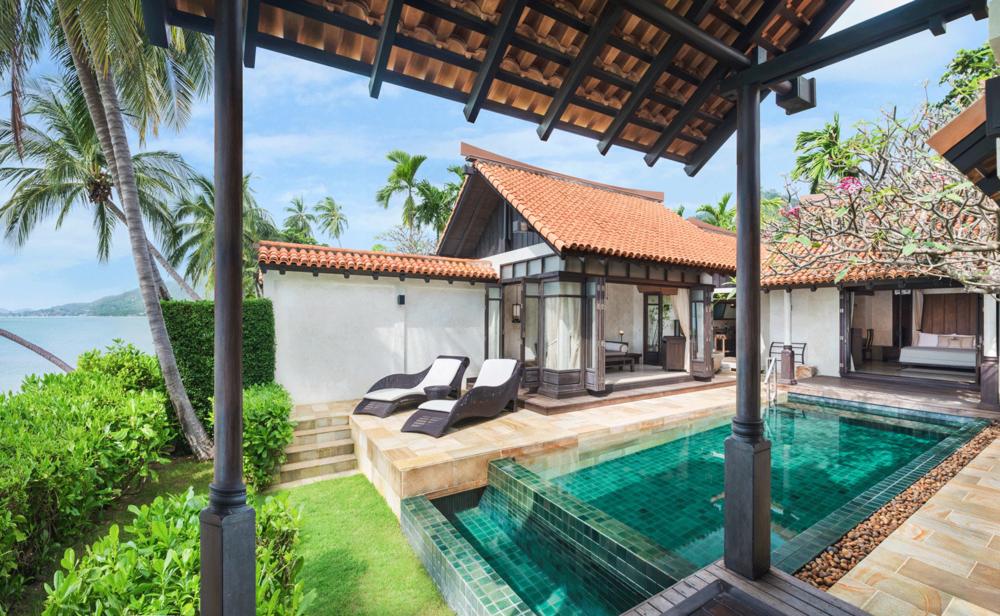 Ocean-Front-Pool-Villa-Outside-(Resize)-copy.png