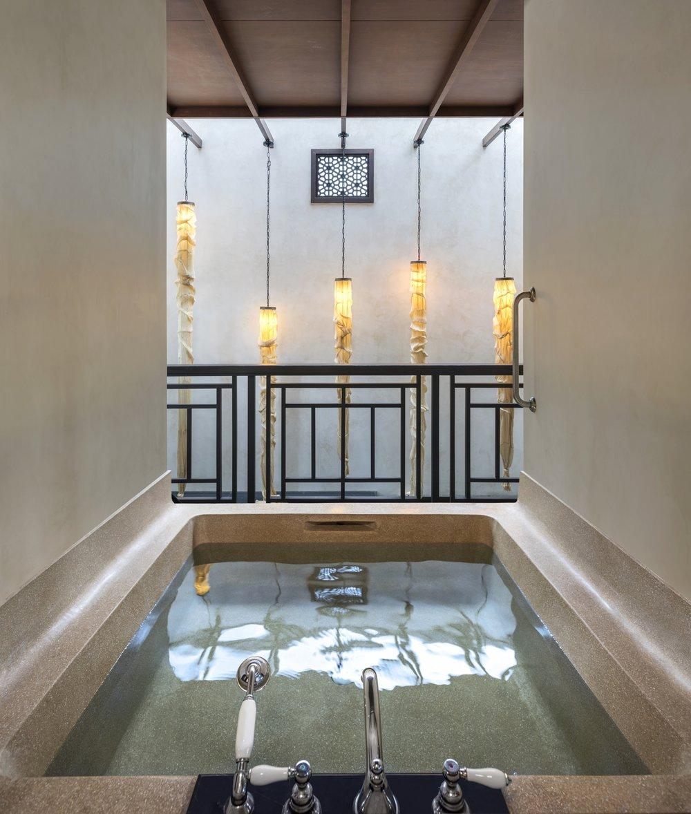 LM Koh Samui_Terrace Suite Bathroom.jpg