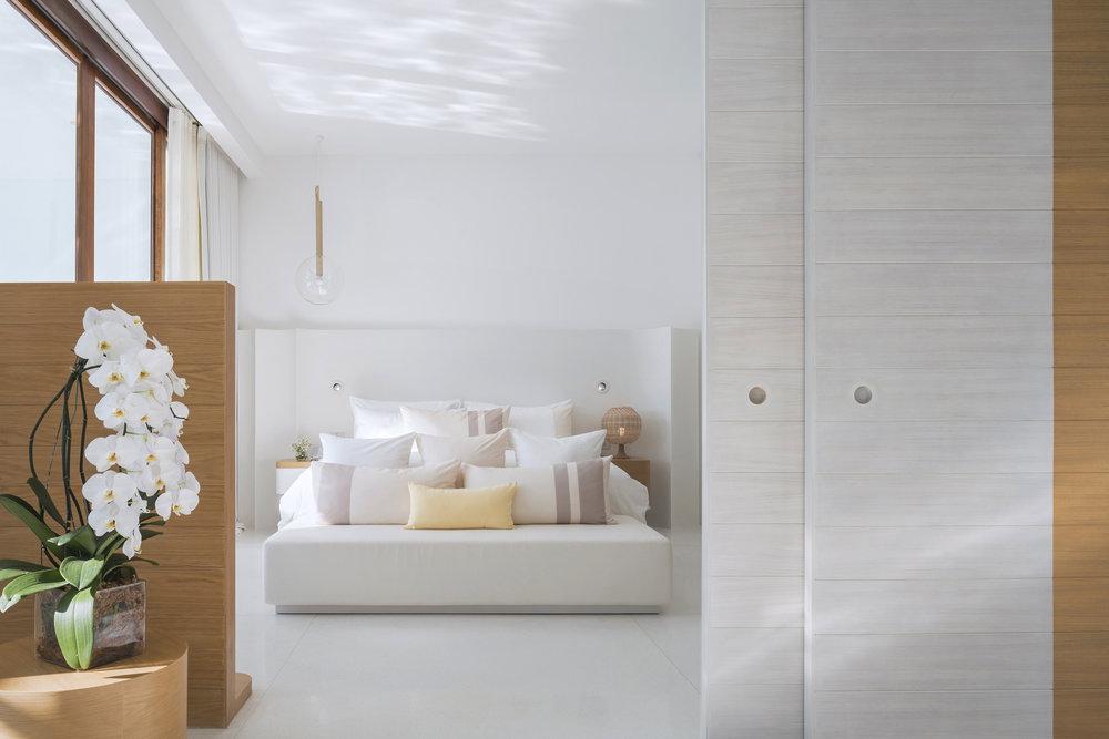 SALA Room 1BedroomPoolSuite 10 copy.jpg