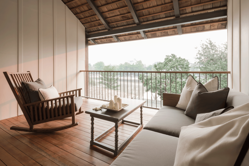 BB-Room-River-View-Deluxe-Balcony--06.png