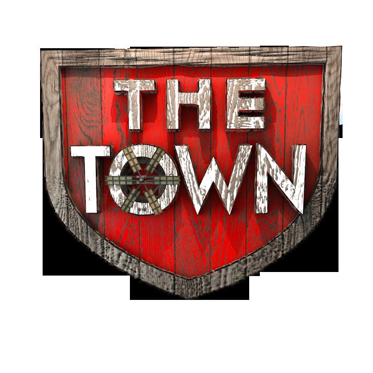 thetown_logo.png