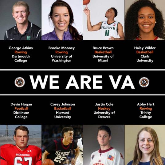NCAA.Vermont.jpg