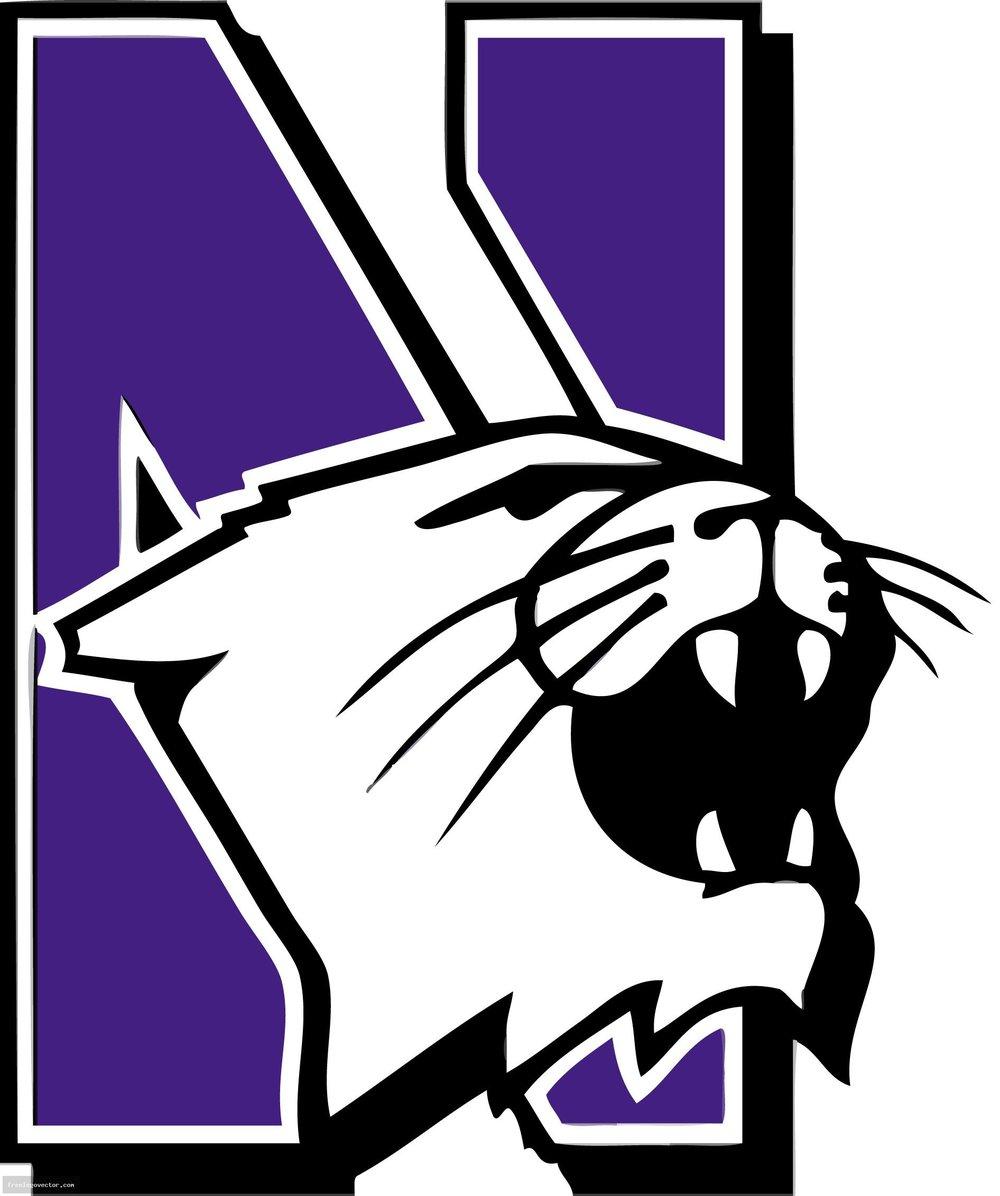 Northwestern2.jpg