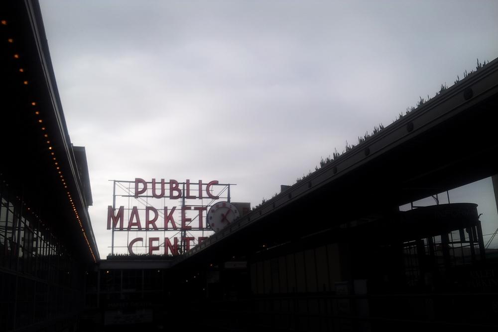 pioneer to pike | seekthewelfare