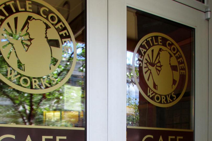 seattle coffee works | seekthewelfare