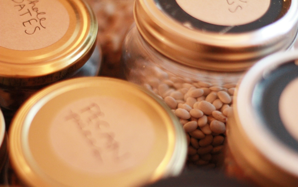how we pantry small | seekthewelfare