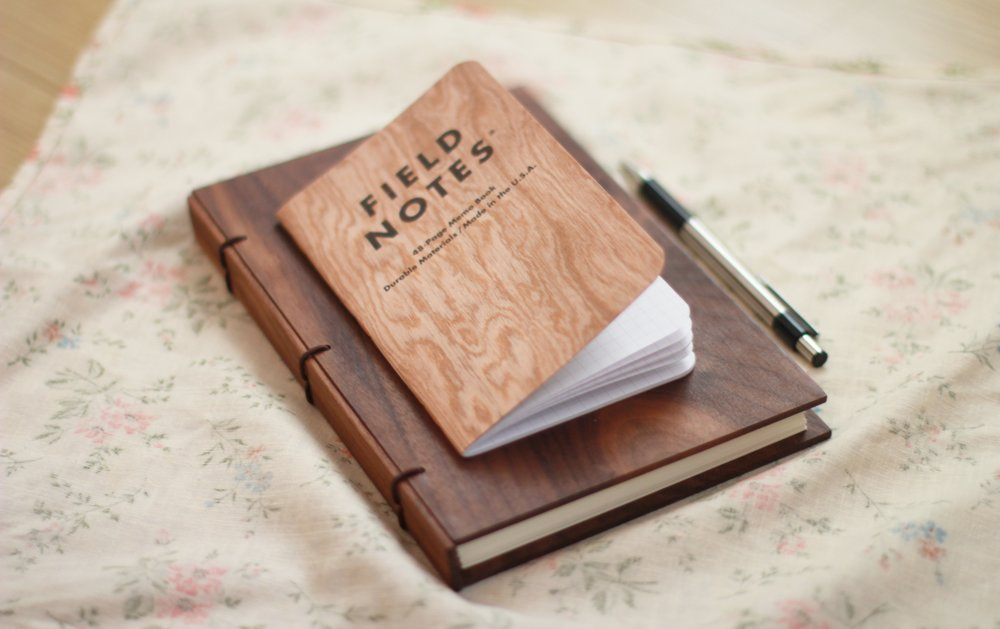 my travel journal | seekthewelfare