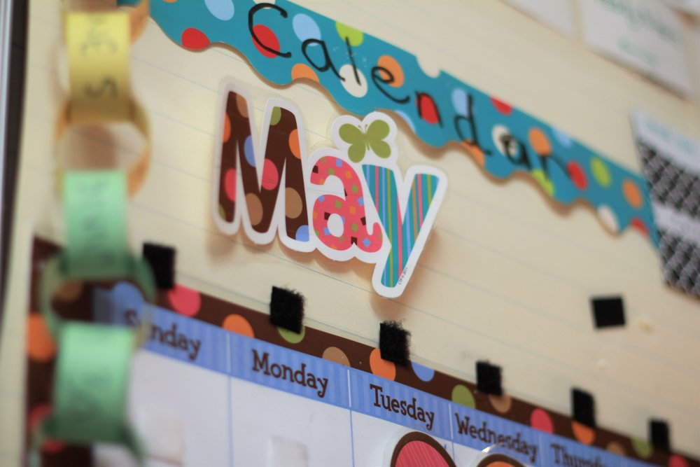 school.calendar_seekthewelfare.jpg