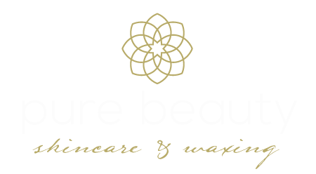 Pure Beauty | Customized Facials & Waxing in San Diego