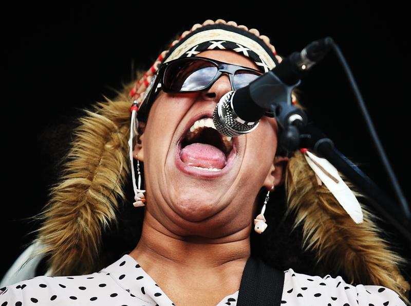 alabama-shakes-play-the-main-stage-at--at-electric-picnic-stradbally-2012_8002573949_o.jpg