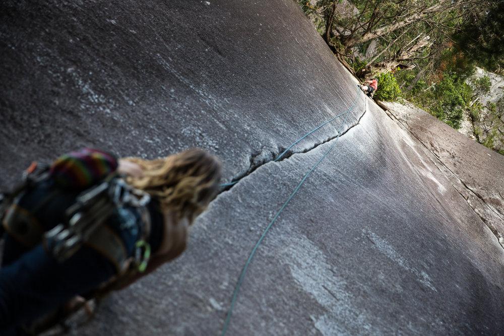 Squamish Climb-20.jpg