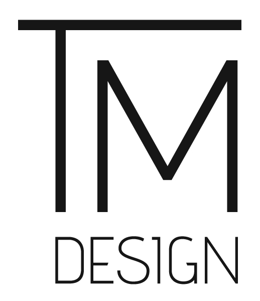 TM Design | Studio