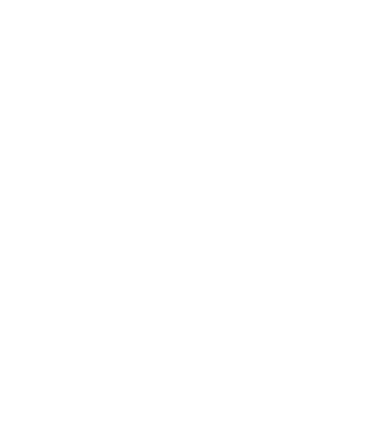 Conservation Ecology LLC | Consulting biologists - conservation easements, baseline document reports, expert witness