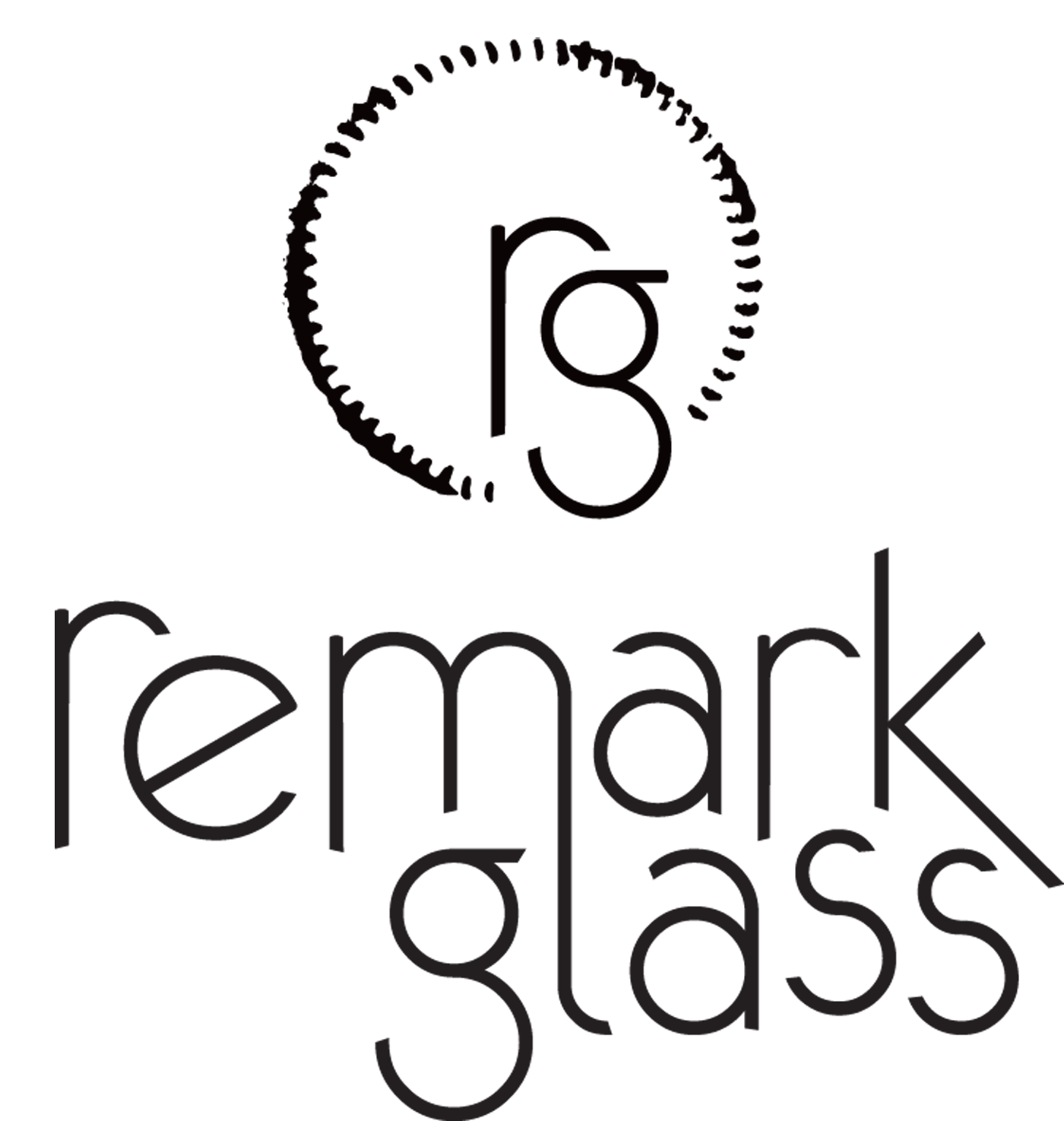 Remark Glass