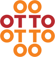 Otto Pizza Chester