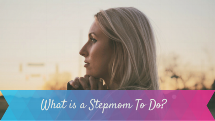 What is a Stepmom To Do?.png