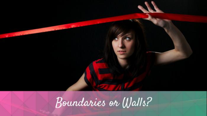 Walls & Boundaries Blog Banner.png