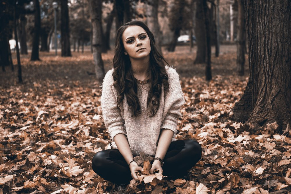 Would you do it all over again? - Because sometimes being a Stepmom can be a lonely ride.