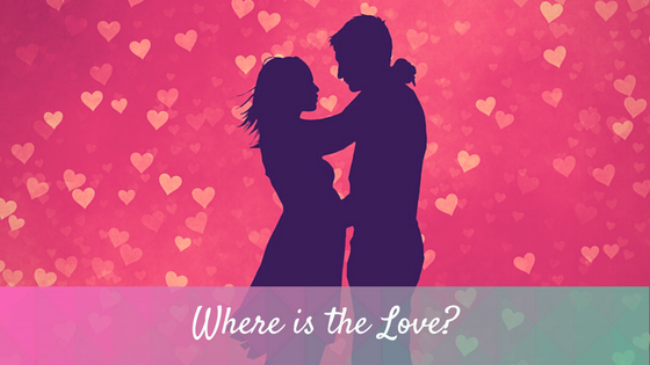 Where is the Love Blog Banner.png