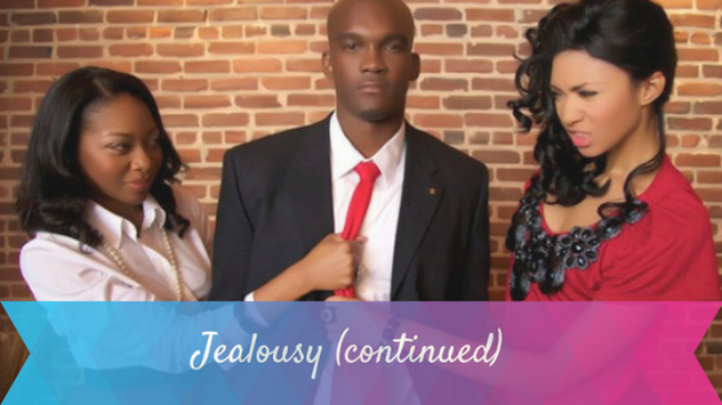 Jealousy Blog Banner - Part 2.png