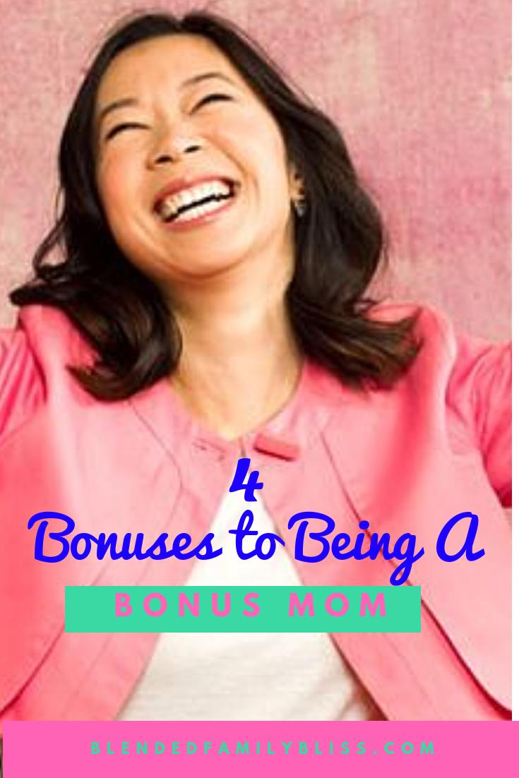 Bonus to Bonus Mom.png
