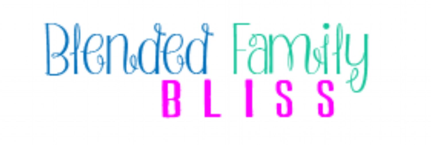 BlendedFamilyBliss.com