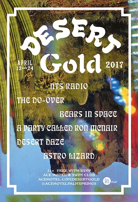 Desert-Gold-Ace-Hotel.jpg