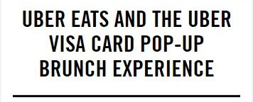 Uber eats brunch coachella.JPG