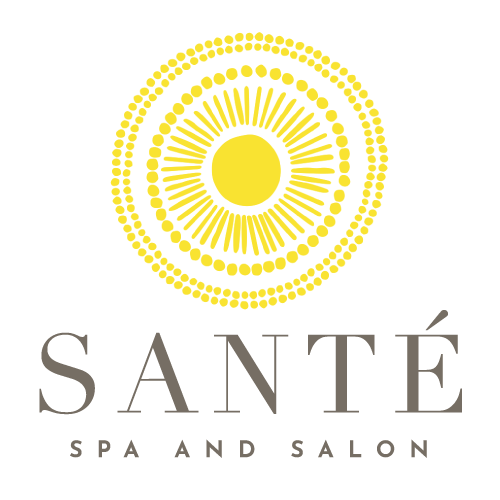 Sante Logos-01.jpg