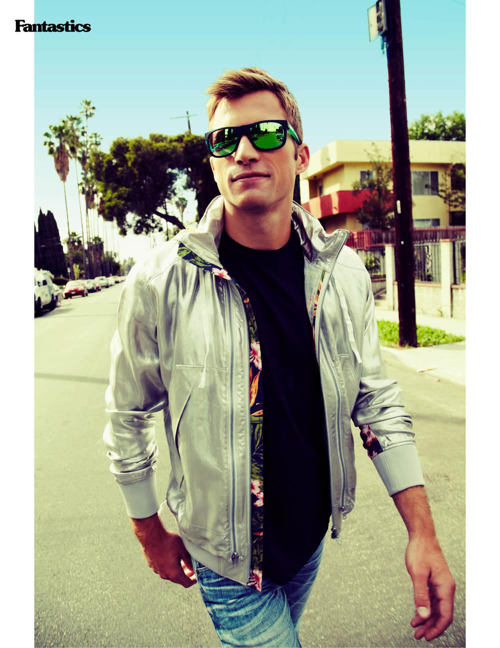 08_Fantastics-Justin-Deeley8.jpg