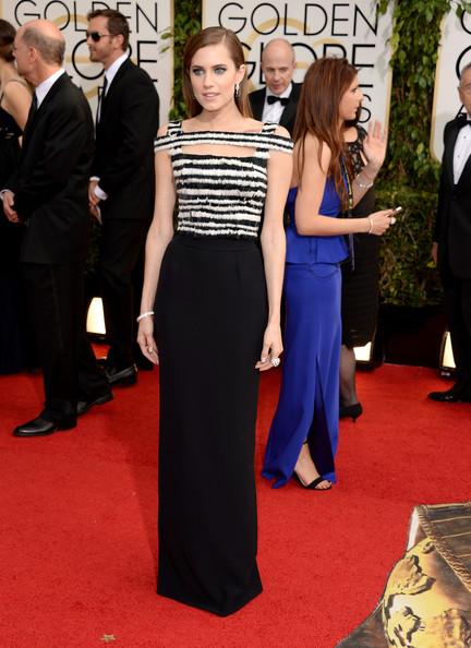 AllisonWilliams_GoldenGlobes.jpg