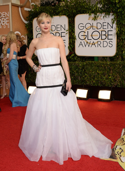 Jennifer-Lawrence_GoldenGlobes.jpg