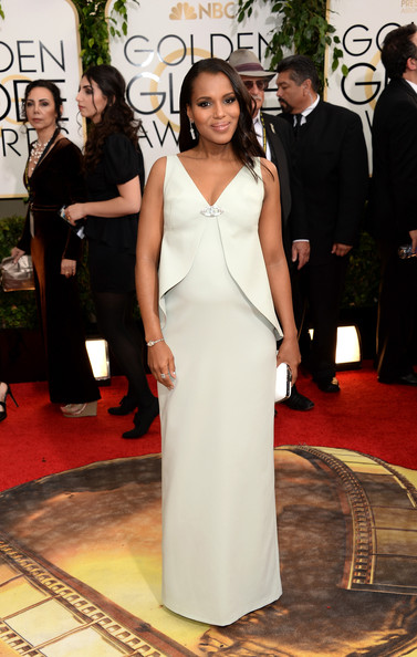 KerryWashington_GoldenGlobes.jpg