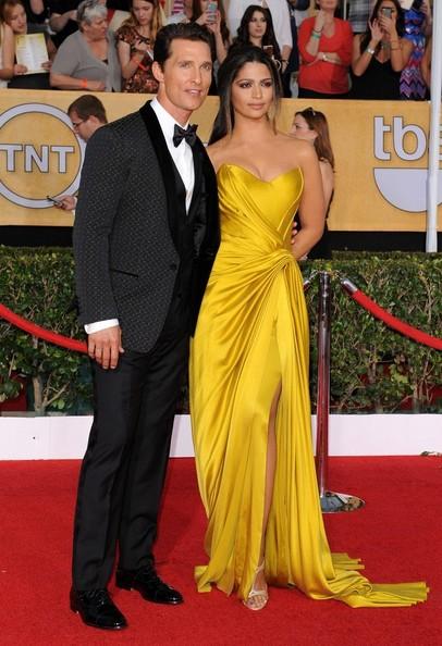 McConaugheyAlves_SAG.jpg